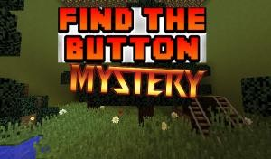 Baixar Find the Button: Mystery Button para Minecraft 1.9.4