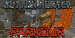 Baixar Button Hunter Parkour para Minecraft 1.10