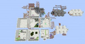 Baixar Find the Solution para Minecraft 1.10.2