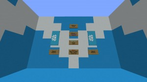 Baixar National Flags para Minecraft 1.12.2