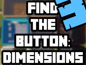 Baixar Find the Button: Dimensions 3 para Minecraft 1.14.4