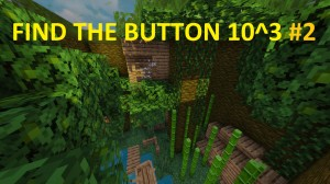 Baixar Find The Button: 10^3 #2 para Minecraft 1.14.4